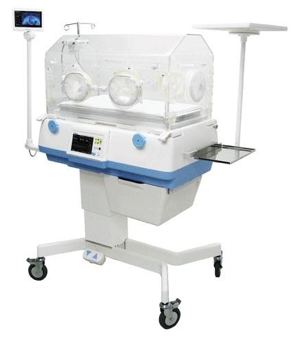 Full image of Bistos Incubator BT-550